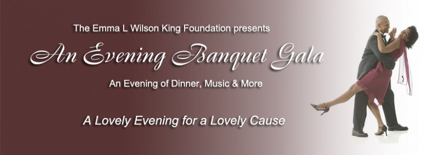 An Evening Gala