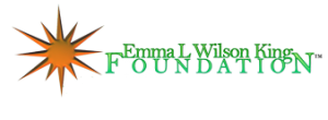 Emma L King Foundation, Inc.